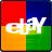 W. R. Pelfrey's Ebay Page